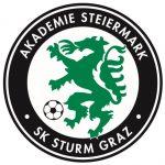 AKA Steiermark – SK Sturm Graz