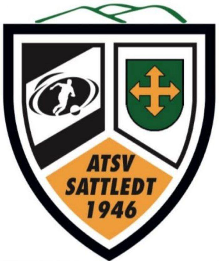 ATSV Sattledt