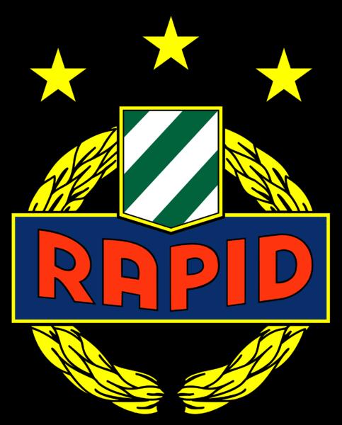 AKA SK Rapid Wien