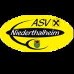 ASV Niederthalheim