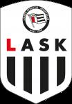 Fußballakademie LASK
