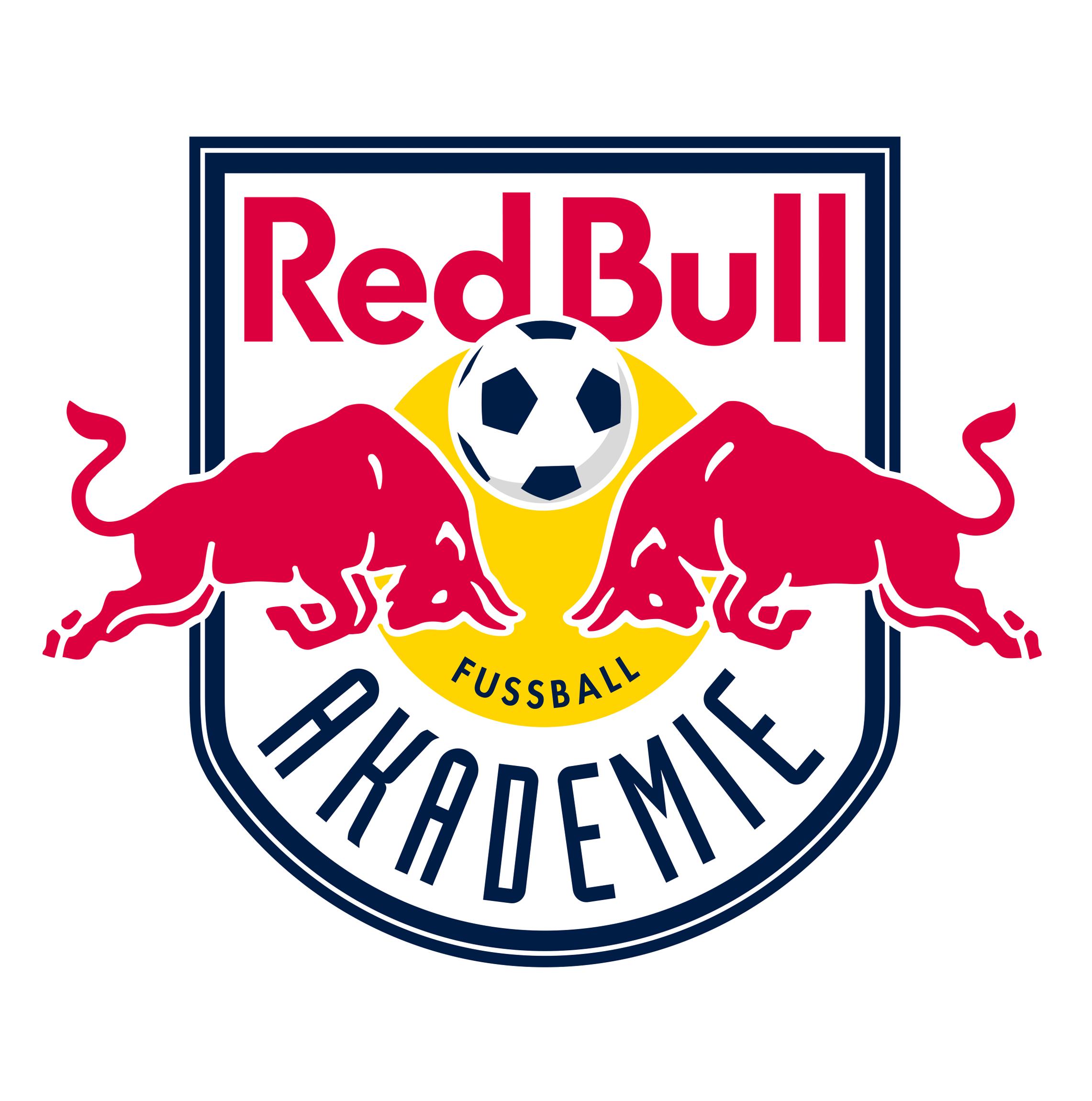 Red Bull Fußballakademie Salzburg