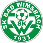 SK Bad Wimsbach