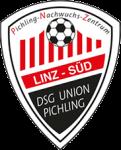 DSG Union Pichling