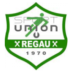 Union Regau