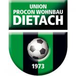 Union Dietach