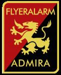 AKA FC Flyeralarm Admira