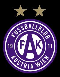 AKA Austria Wien