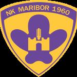 NK Maribor